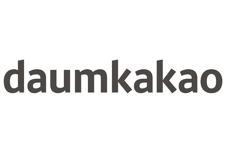 DaumKakao_CI_750